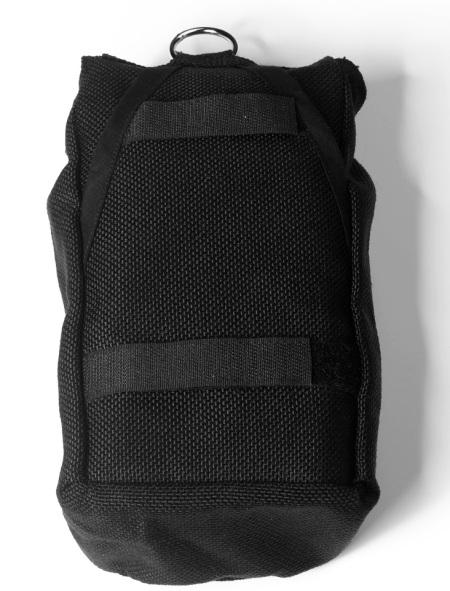 Velcro pour accrocher