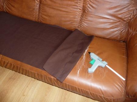 réparation-d-un-canapé